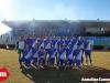 Kamarat-Tiger-Brolo-finale-coppa-Italiai-003-IMG-1879