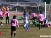 Kamarat-Tiger-Brolo-finale-coppa-Italiai-013-IMG-1933
