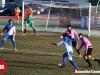 Kamarat-Tiger-Brolo-finale-coppa-Italiai-016-IMG-1958