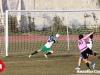 Kamarat-Tiger-Brolo-finale-coppa-Italiai-018-IMG-1968