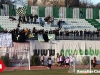 Kamarat-Tiger-Brolo-finale-coppa-Italiai-021-IMG-1971