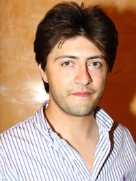 Bertolone Maurizio