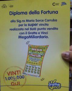 milionario2