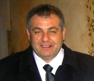 Carmelo Alba