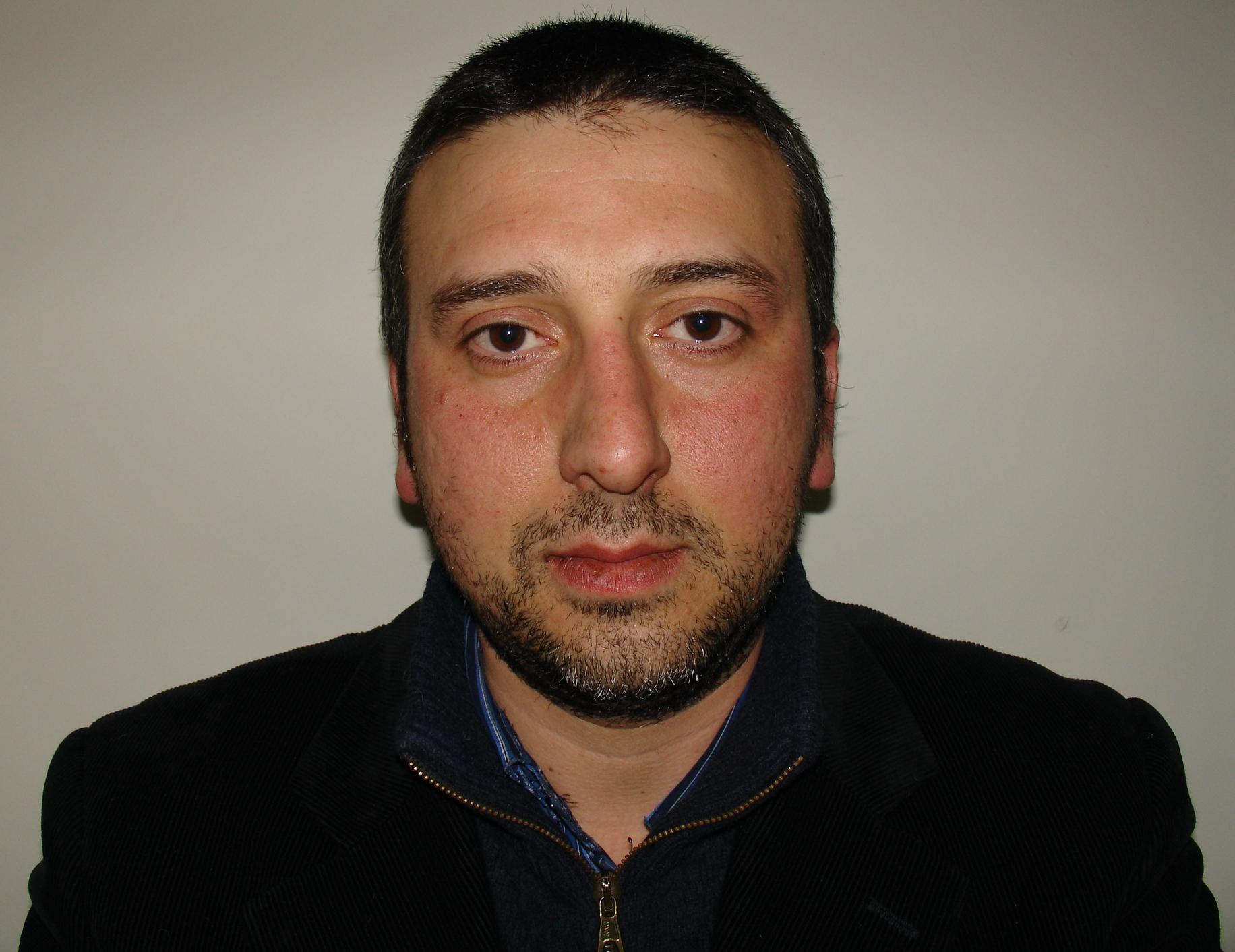 SAN GIOVANNI GEMINI – Un giovane trentatreenne, del centro montano domenica scorsa è stato arrestato dai carabinieri di Cammarata per resistenza e violenza ... - pietro-militello