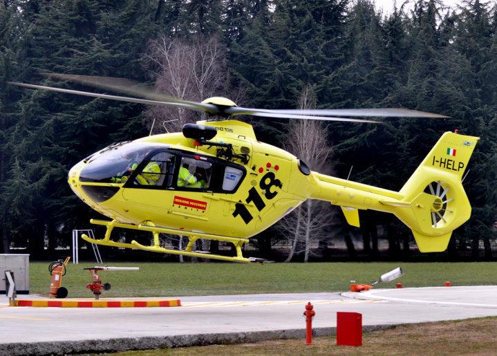 http://www.magaze.it/wps/wp-content/uploads/2011/03/soccorso-elicottero.jpg