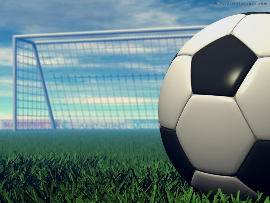Calcio mercoled in campo asd chiaramontana mussomeli vs - Quanto e larga una porta da calcio ...