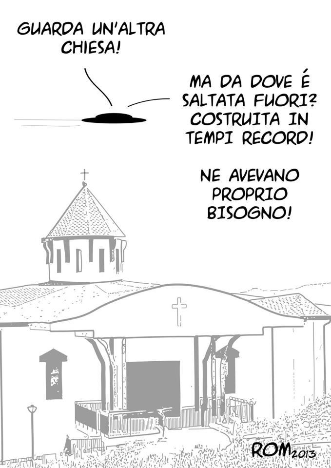 Rom 2013 (1)