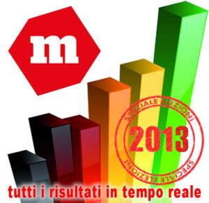 specialeelezioni2013-copia