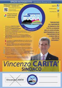 speciale elezioni 2015 Cammarata (trascinato)