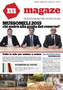 speciale elezioni 2015 Mussomeli (trascinato)