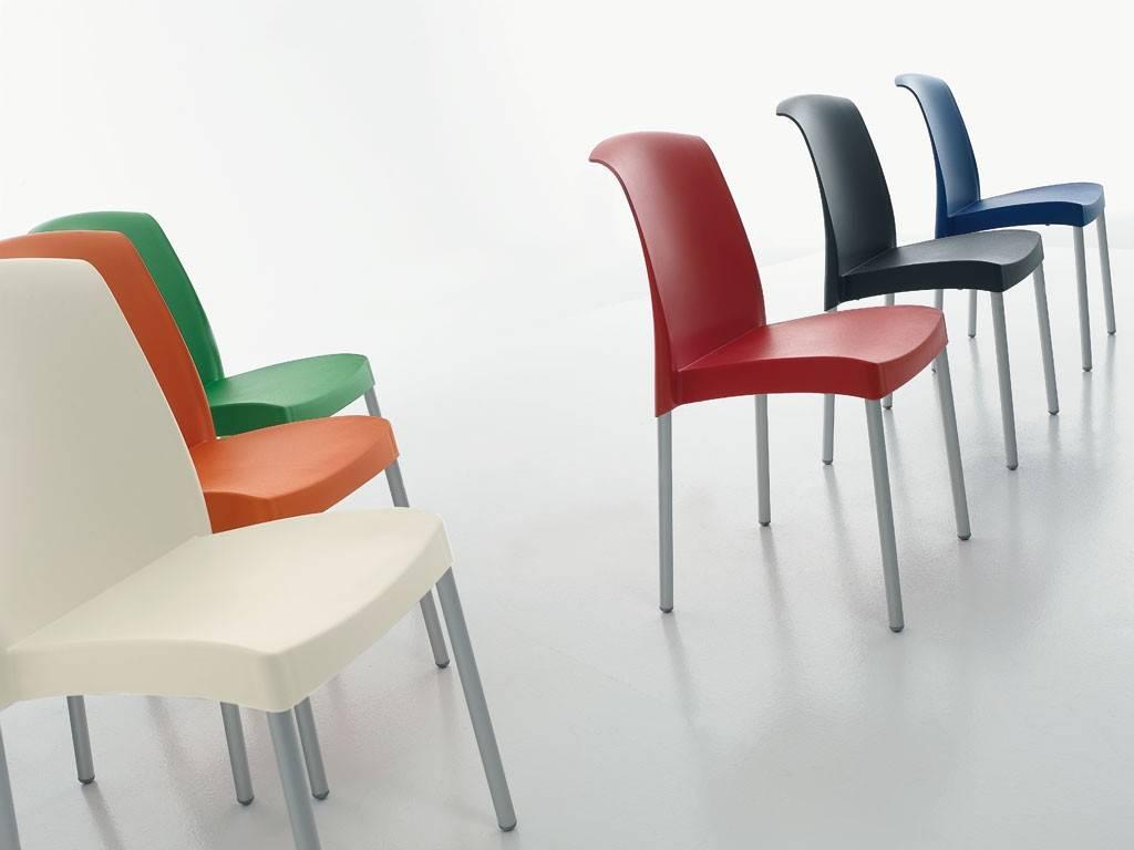Pulire Sedie Di Plastica.Pulire Sdraio Di Plastica Rinnovare Sedie Plastica Da Giardino 2016