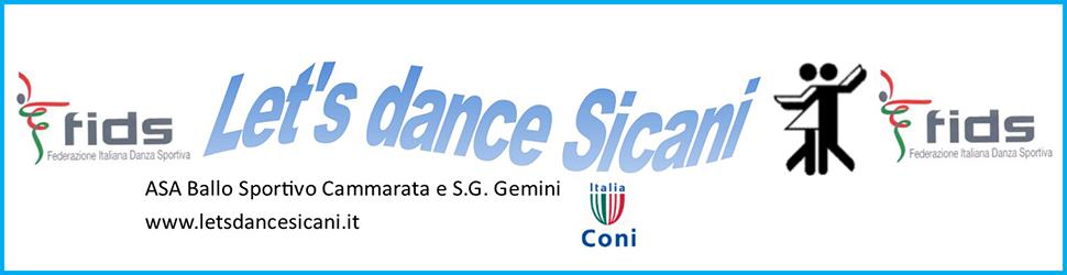 LOGO-LET'S-DANCE-SICANI-970-x-250-pixel