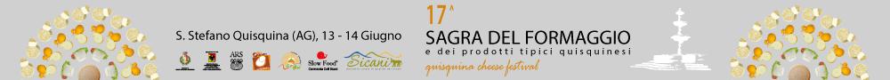 sagra formaggio 2