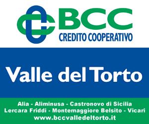 BCC VALLE DEL TORTO
