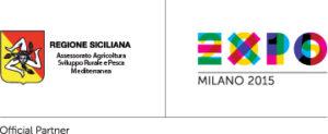 SiciliaOfficialPartner_logo_ufficiale