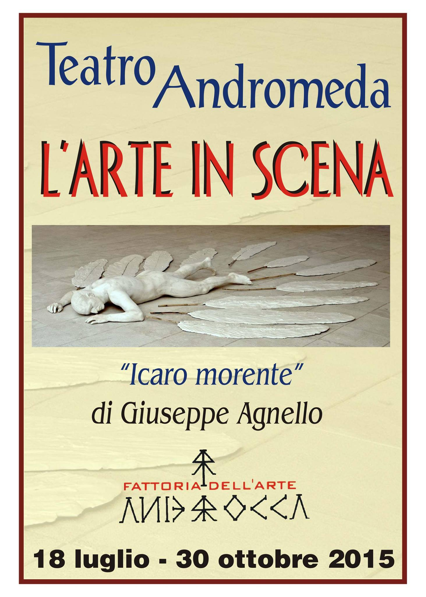 Giuseppe Agnello