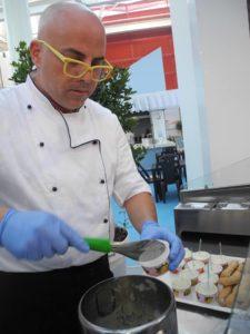 Gal Sicani - Expo
