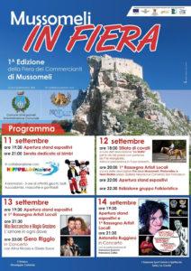 fiera-mussomeli-manifesto