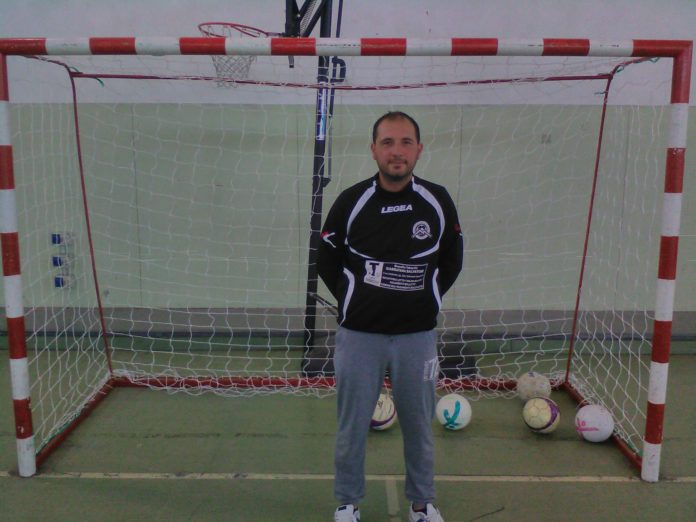 Calcio a cinque – Il Gemini Futsal è perfetto: steso il Viagrande. Misuraca è un muro
