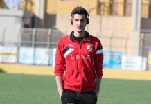 Filippo Baccarella