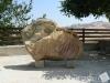 I simposio di scultura Colle dei Venti 017