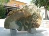 I simposio di scultura Colle dei Venti 018