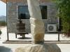 I simposio di scultura Colle dei Venti 020