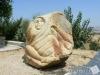 I simposio di scultura Colle dei Venti 022