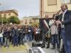 Corteo Strade Mussomeli 2018028