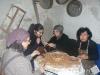 Presepe Vivente Sutera 2009 12 - P1280962