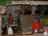 Presepe Vivente Sutera 2009 18 - P1280954