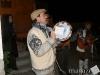 Presepe Vivente Sutera 2009 19 - P1280953