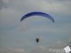 volo libero Mussomeli 001