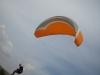 volo libero Mussomeli 010