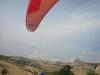 volo libero Mussomeli 020