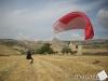 volo libero Mussomeli 021