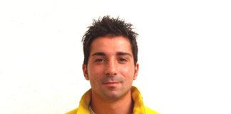 Alberto Manazza
