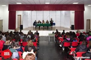 presentazione_il_miracolo_di_puglisi_mistretta_03