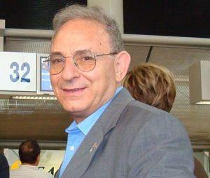 Don Salvatore Tuzzeo