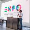 Expo 2015-19