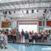 Expo 2015-27