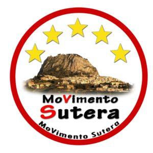 Logo M5S Sutera