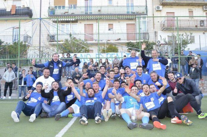 Calcio A 5 Si Chiude Il Campionato Ecco La Classifica Finale E I Verdetti In Serie C2 B Magaze It
