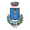 Ufficio Comunicazione Comune di Cammarata