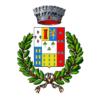Ufficio Comunicazione Comune di Santo Stefano Quisquina