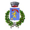 Ufficio Comunicazione Comune di San Giovanni Gemini