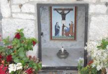 Pozzo di Gesù Nazareno